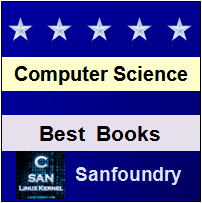 Best Reference Books - Computer Science and Engineering