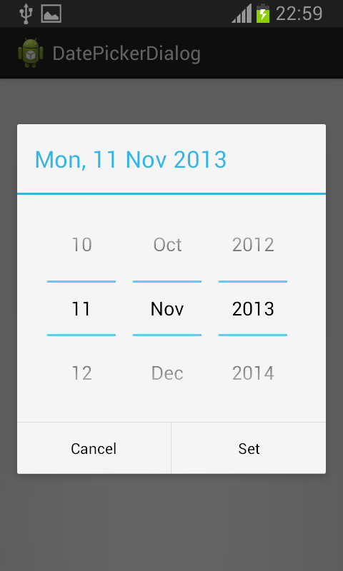 Screenshot_2013-12-16-23-00-03[1]
