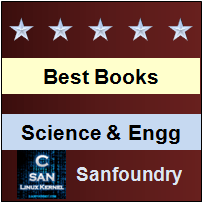 Best Reference Books - Theory of Machines and Machine Design