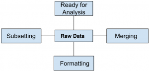 data-science-questions-answers-raw-processed-data-q1