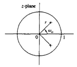 digital-signal-processing-questions-answers-rational-z-transform-q8