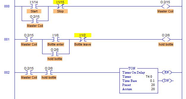 plc-program-cleaning-rinsing-bottles-beverage-industries-03