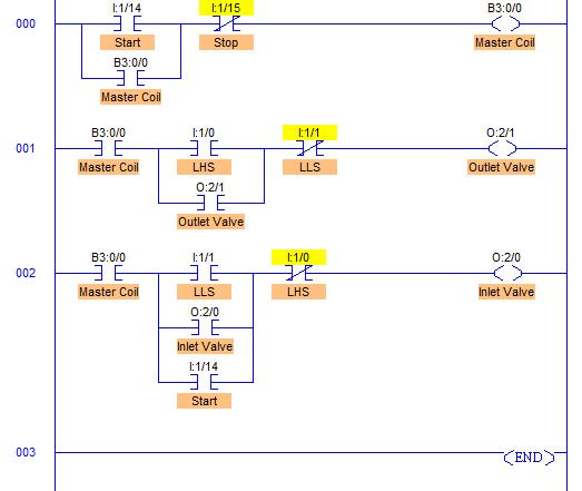 plc-program-control-level-single-tank-02