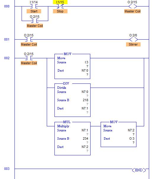 plc-program-cstr-02