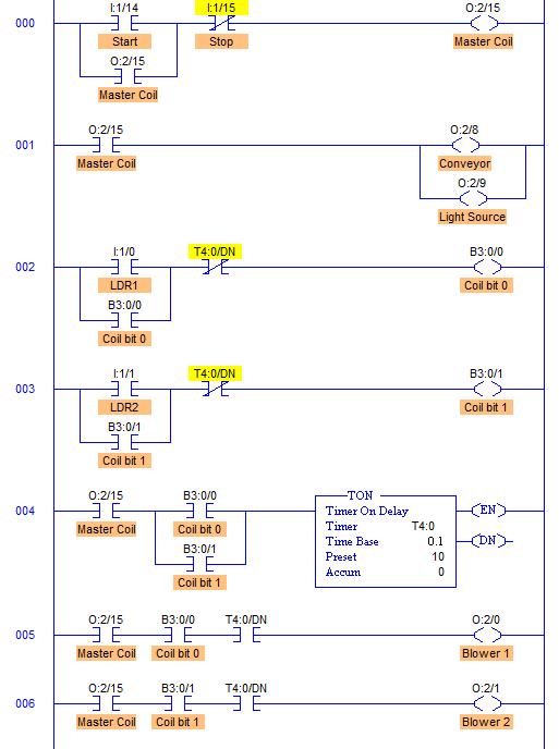 plc-program-detect-burned-chips-remove-02