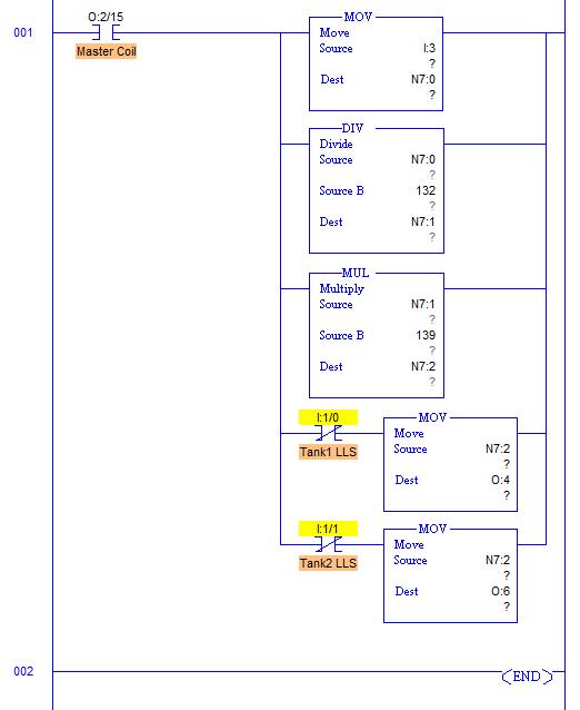 plc-program-drain-same-products-2-tanks-02