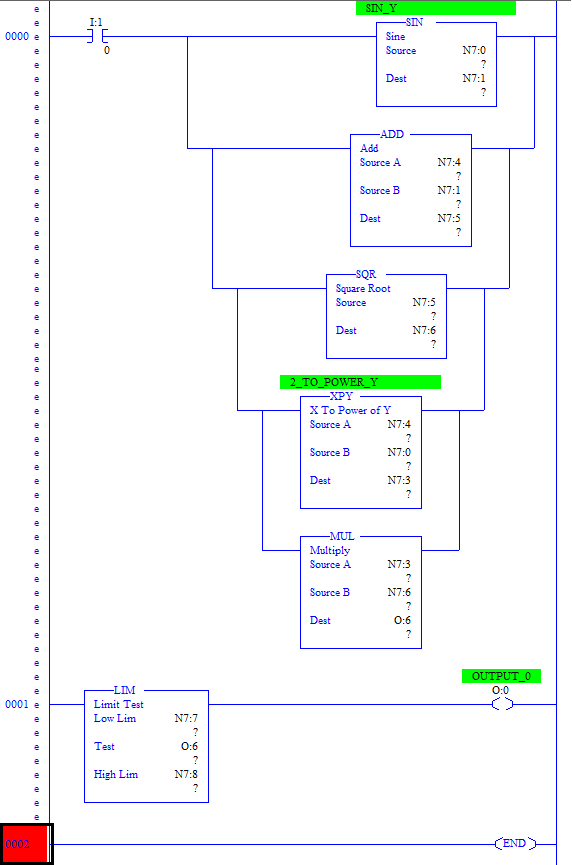 plc-program-generate-outputs-based-equations-01
