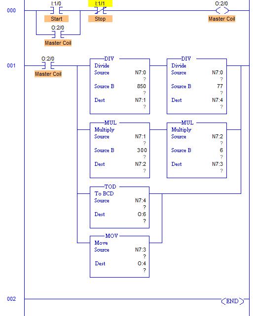 plc-program-heat-liquid-tank-steam-flow-02