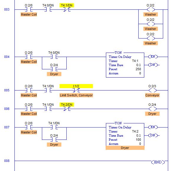 wiring diagrams car wash wiring diagram rows 1991 club car wiring diagram automatic car wash wiring diagrams #1