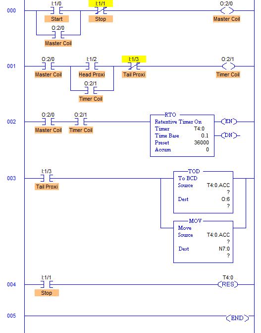 plc-program-measure-time-taken-event-02