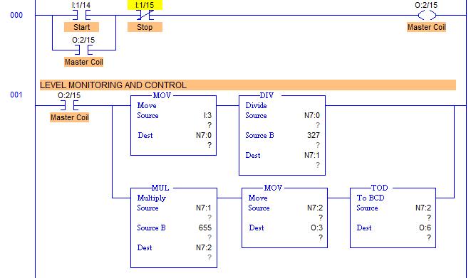 plc-program-oil-water-separation-process-02