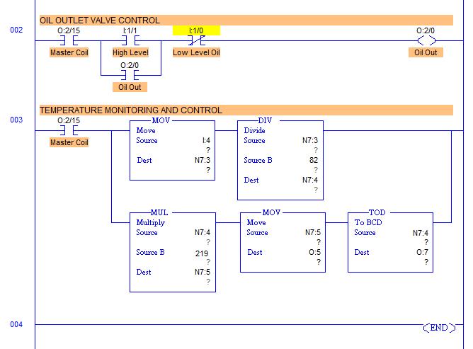 plc-program-oil-water-separation-process-03
