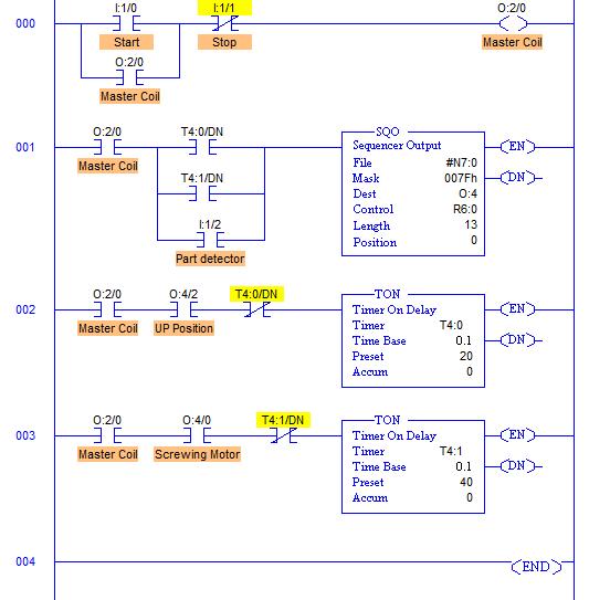plc-program-operate-screwing-parts-02