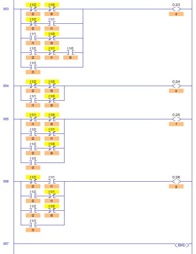 plc-program-operate-seven-segment-display-05