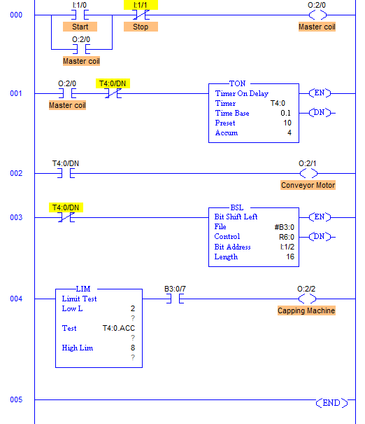 plc-program-perform-capping-beverage-bottles-02