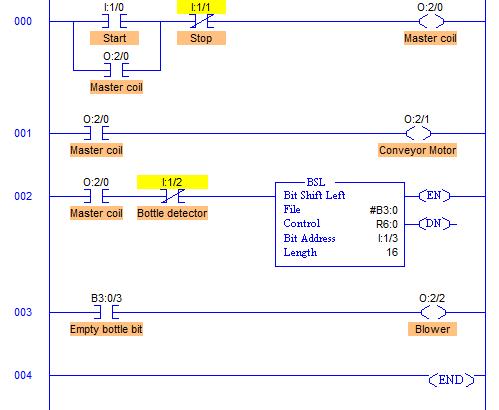 plc-program-remove-empty-detected-bottle-conveyor-02