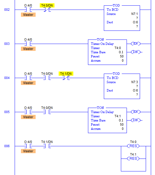 plc-program-store-data-various-process-sequentially-02