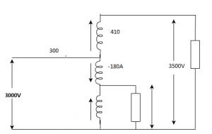 electrical-machines-problems-q1d