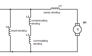electrical-machines-questions-answers-dc-machine-mmf-flux-density-q11b