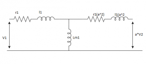 electrical-machines-questions-answers-transformer-as-magnetically-coupled-circuit-q12a