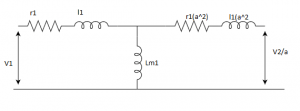 electrical-machines-questions-answers-transformer-as-magnetically-coupled-circuit-q12b