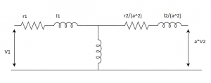electrical-machines-questions-answers-transformer-as-magnetically-coupled-circuit-q12d