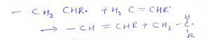 pulp-paper-questions-answers-addition-polymers-q10