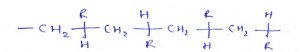pulp-paper-questions-answers-addition-polymers-q7