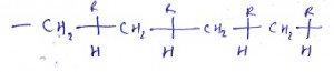 pulp-paper-questions-answers-addition-polymers-q8