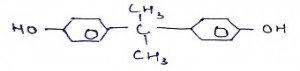 pulp-paper-questions-answers-condensation-polymers-q7