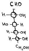pulp-paper-questions-answers-forms-monosaccharides-q7