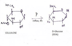 pulp-paper-questions-answers-selected-reactions-carbohydrates-q10