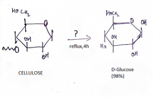 pulp-paper-questions-answers-selected-reactions-carbohydrates-q9