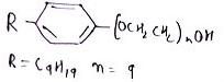 pulp-paper-questions-answers-surfactants-q8
