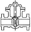 pulp-paper-questions-answers-valves-q6