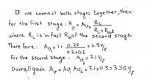 advanced-electronic-devices-circuits-questions-answers-q10a