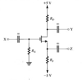 advanced-electronic-devices-circuits-questions-answers-q2