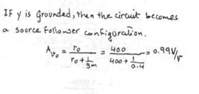 advanced-electronic-devices-circuits-questions-answers-q5