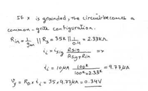 advanced-electronic-devices-circuits-questions-answers-q6