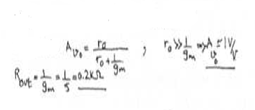 advanced-electronic-devices-circuits-questions-answers-q8
