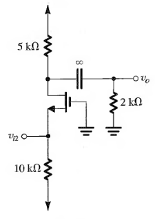 advanced-electronic-devices-circuits-questions-answers-q9