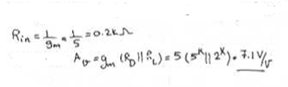 advanced-electronic-devices-circuits-questions-answers-q9a