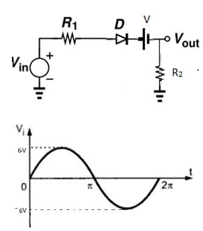 analog-circuits-interview-questions-answers-experienced-q4