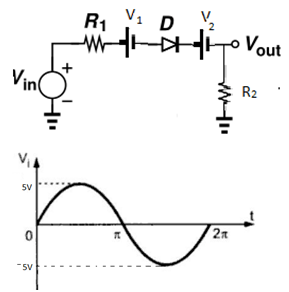 analog-circuits-interview-questions-answers-experienced-q5