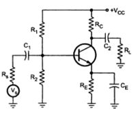 analog-circuits-questions-answers-characteristics-amplifier-q2