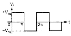 analog-circuits-questions-answers-series-clipper-1-q3