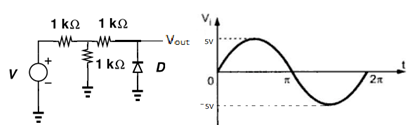 analog-circuits-questions-answers-test-q3
