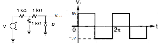 analog-circuits-questions-answers-test-q4