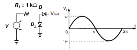 analog-circuits-questions-answers-test-q5