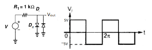 analog-circuits-questions-answers-test-q8
